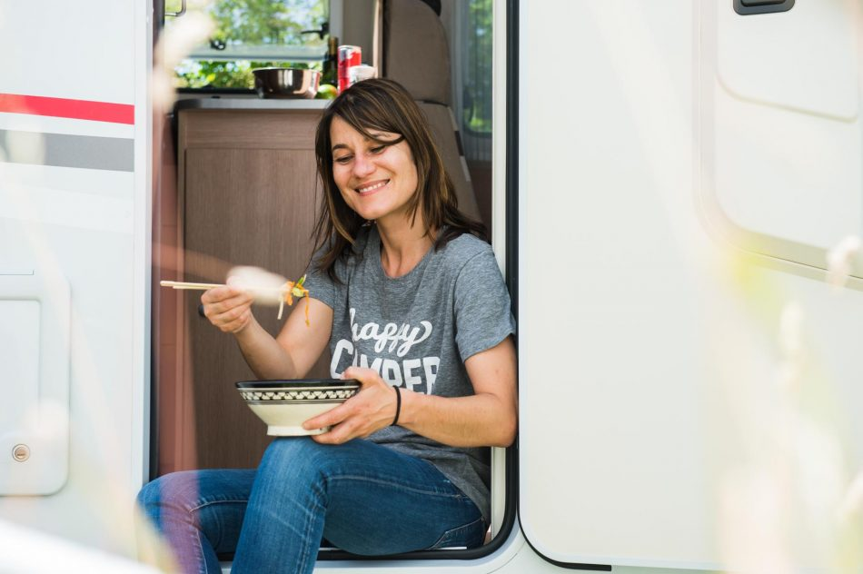 vegan campen, vegan outdoor, vegane-campingkueche.de, vegane camping kueche